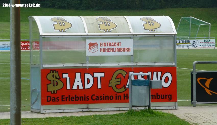 soke2_Hagen-Hohenlimburg,Kirchenbergstadion_P1100858