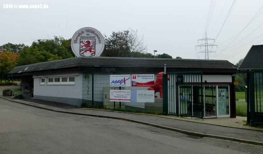 soke2_Hagen-Hohenlimburg,Kirchenbergstadion_P1100860