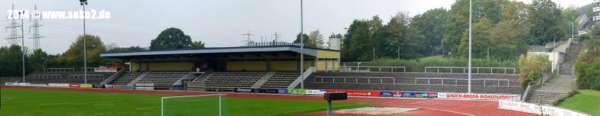 soke2_Hagen-Hohenlimburg,Kirchenbergstadion_pano