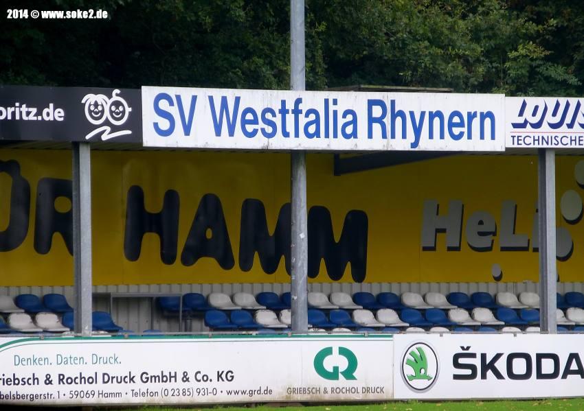 soke2_Hamm,Westfalia_Rhynern_Papenloh_P1100886