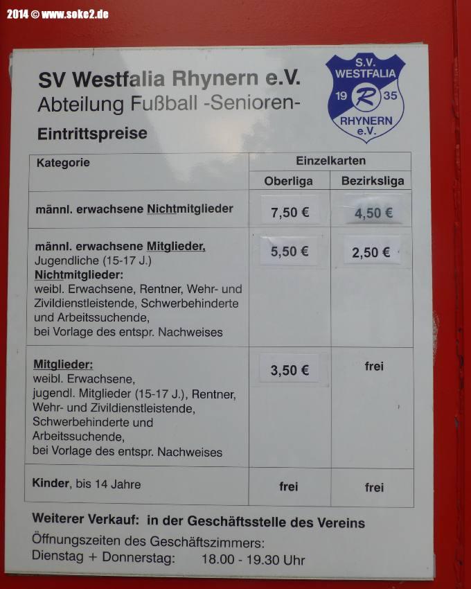soke2_Hamm,Westfalia_Rhynern_Papenloh_P1100889