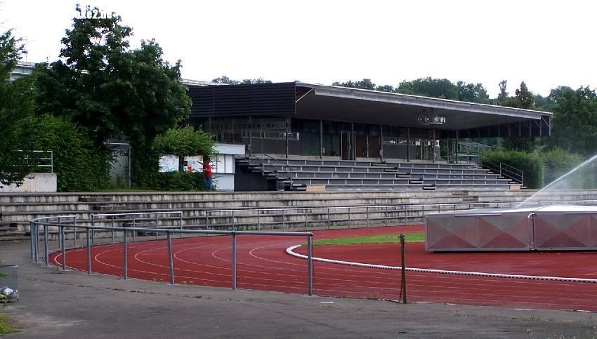 soke2_Hohenbergstadion,Rottenburg_100_3302