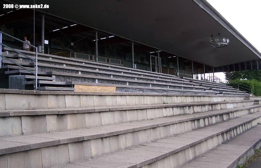 soke2_Hohenbergstadion,Rottenburg_100_3305