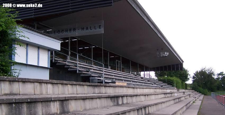 soke2_Hohenbergstadion,Rottenburg_100_3306