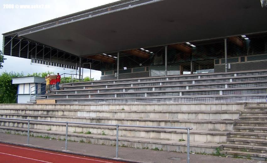soke2_Hohenbergstadion,Rottenburg_100_3310