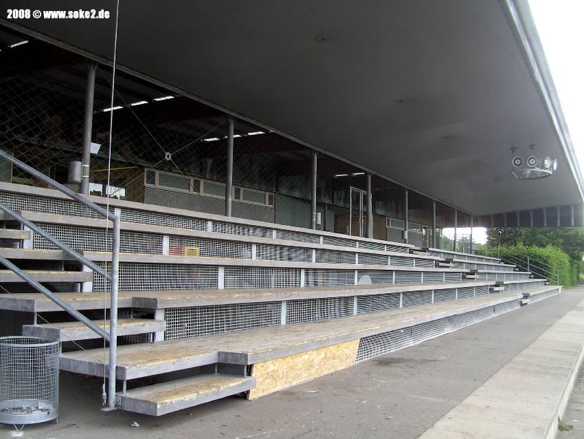 soke2_Hohenbergstadion,Rottenburg_BILD0011