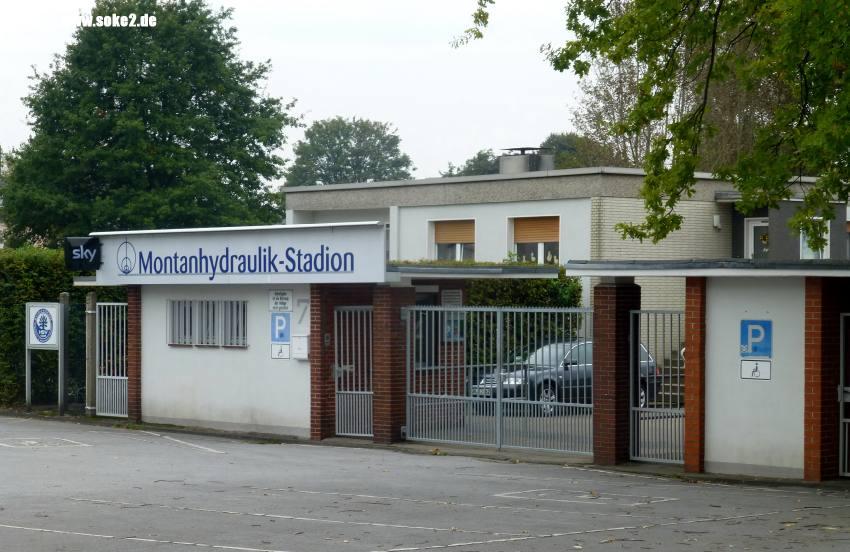 soke2_Holzwickede_Montanhydraulik-Stadion_P1100862