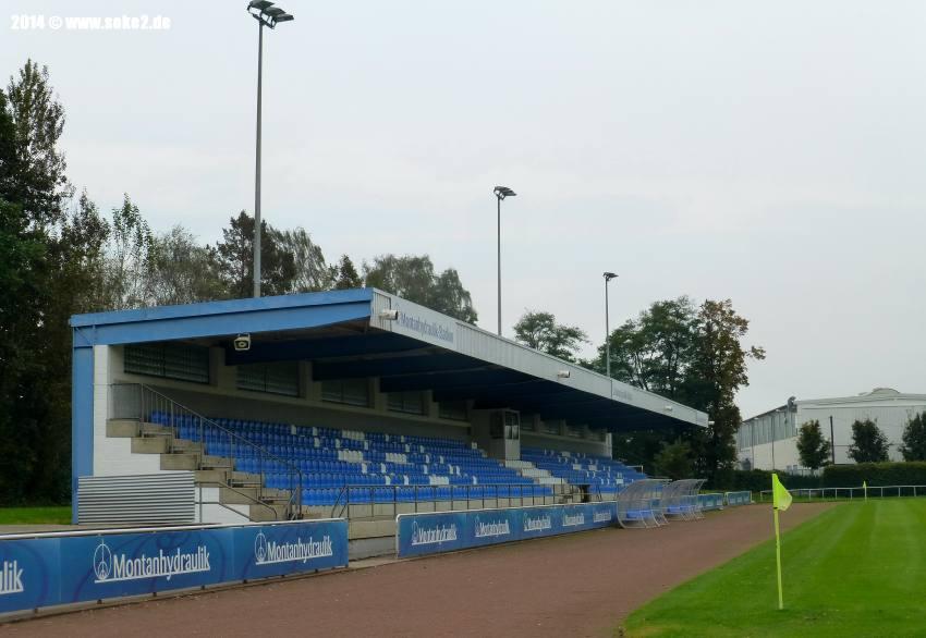 soke2_Holzwickede_Montanhydraulik-Stadion_P1100871