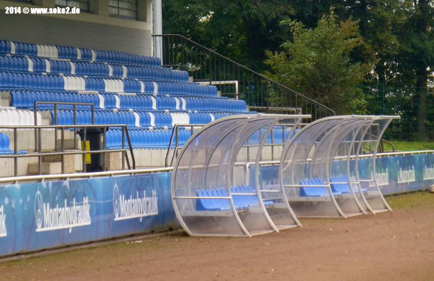 soke2_Holzwickede_Montanhydraulik-Stadion_P1100872