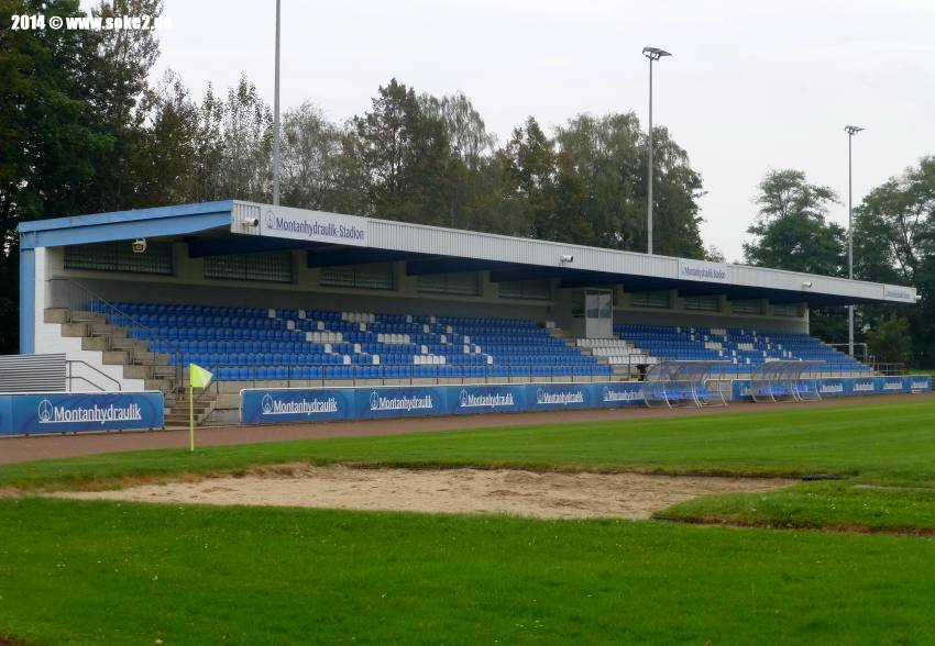 soke2_Holzwickede_Montanhydraulik-Stadion_P1100874