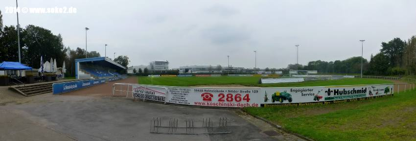 soke2_Holzwickede_Montanhydraulik-Stadion_pano