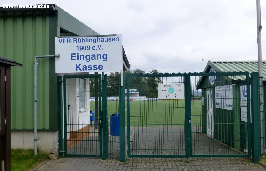soke2_Rueblinghausen,Im-Wiesenkamp_P1100788