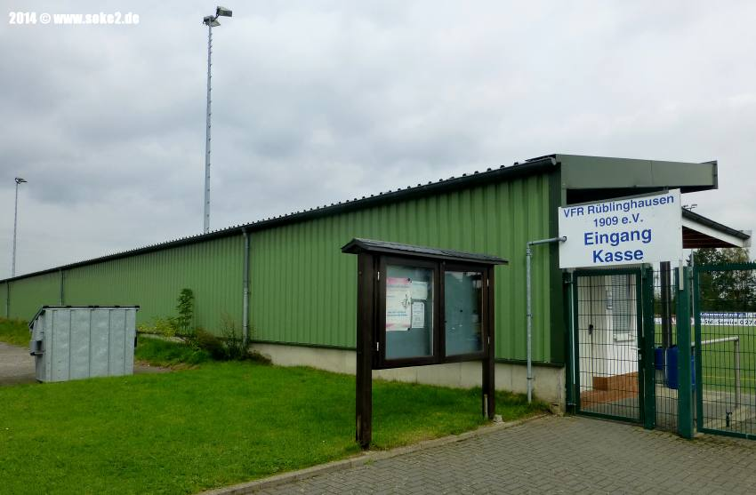 soke2_Rueblinghausen,Im-Wiesenkamp_P1100793