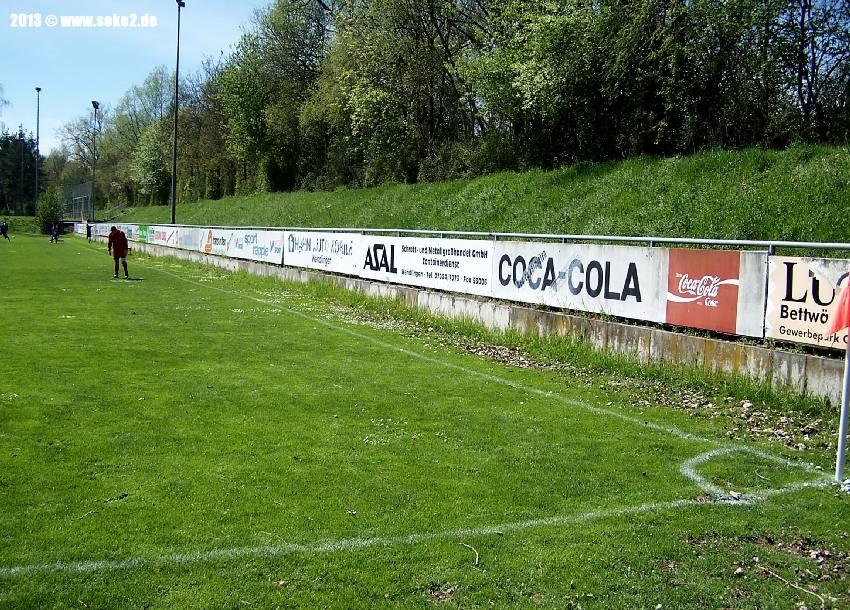 soke2_Unterboihingen_Sportplatz-am-Neckar,