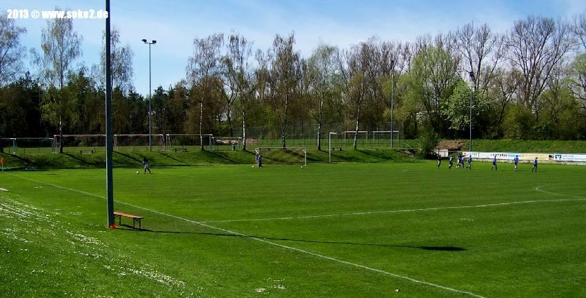 soke2_Unterboihingen_Sportplatz-am-Neckar,100_1430