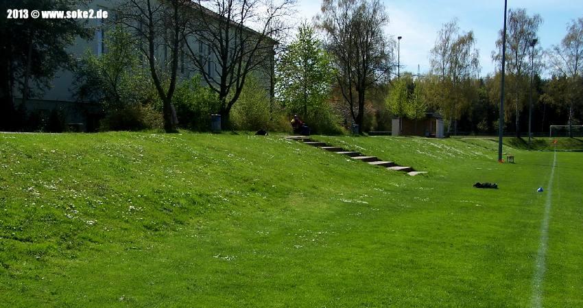 soke2_Unterboihingen_Sportplatz-am-Neckar,100_1431