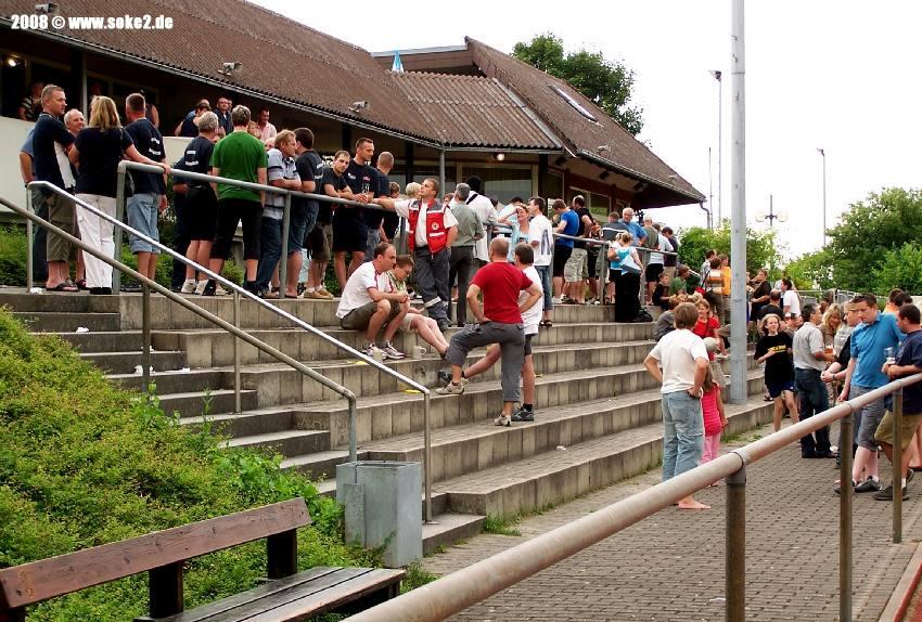 soke2_baltmannsweiler_sportplatz_100_3701