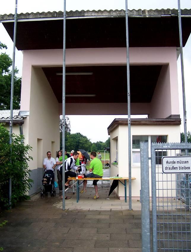 soke2_hechingen,weiherstadion,2008_100_3273