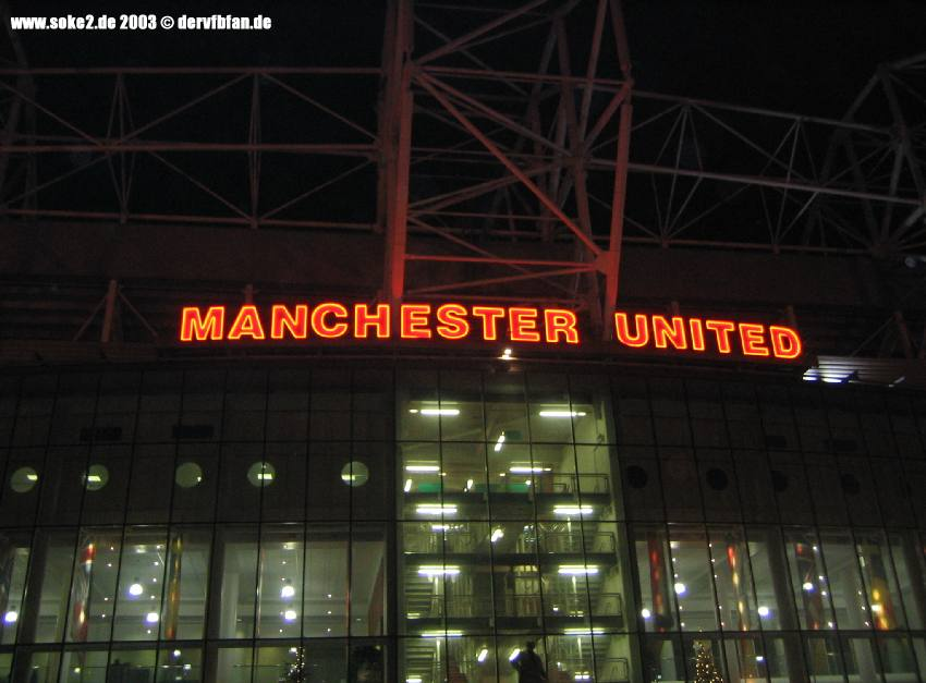 soke2_manchester,Old-Trafford_2003_111_1111