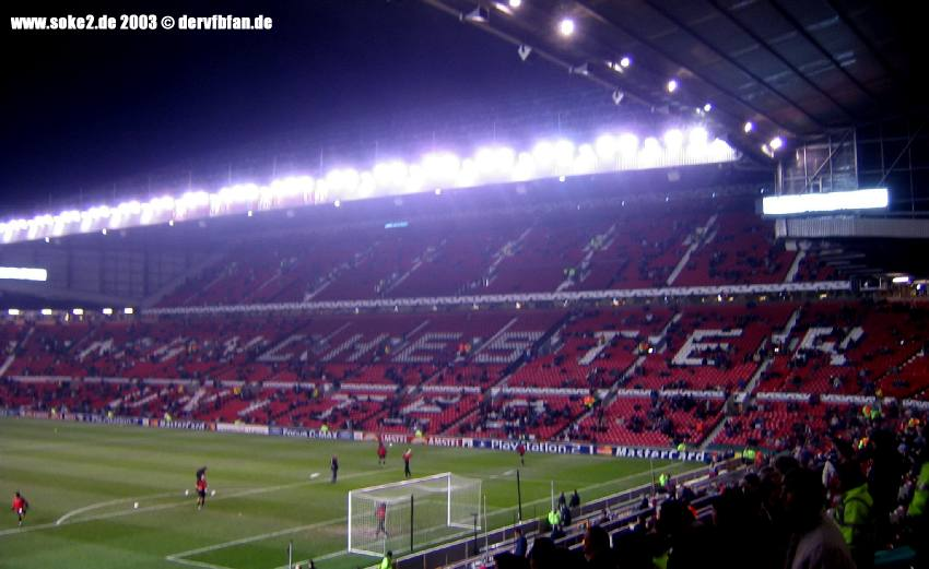 soke2_manchester,Old-Trafford_2003_111_1118