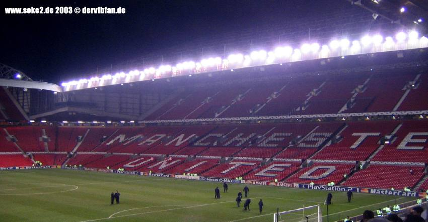 soke2_manchester,Old-Trafford_2003_111_1143