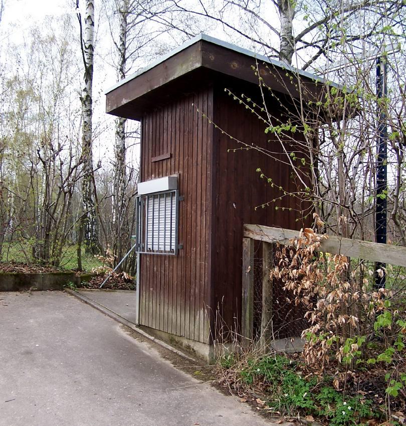 soke2_plochingen,Sportplatz,Pfostenberg_100_1121