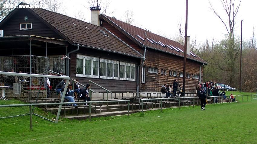 soke2_plochingen,Sportplatz,Pfostenberg_100_1122