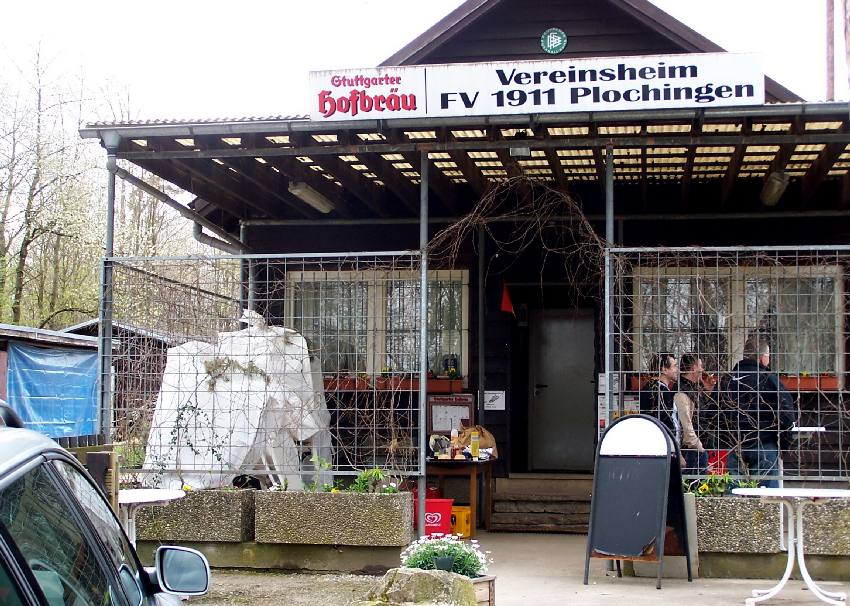 soke2_plochingen,Sportplatz,Pfostenberg_100_1123