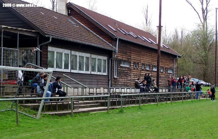 soke2_plochingen,Sportplatz,Pfostenberg_100_1124