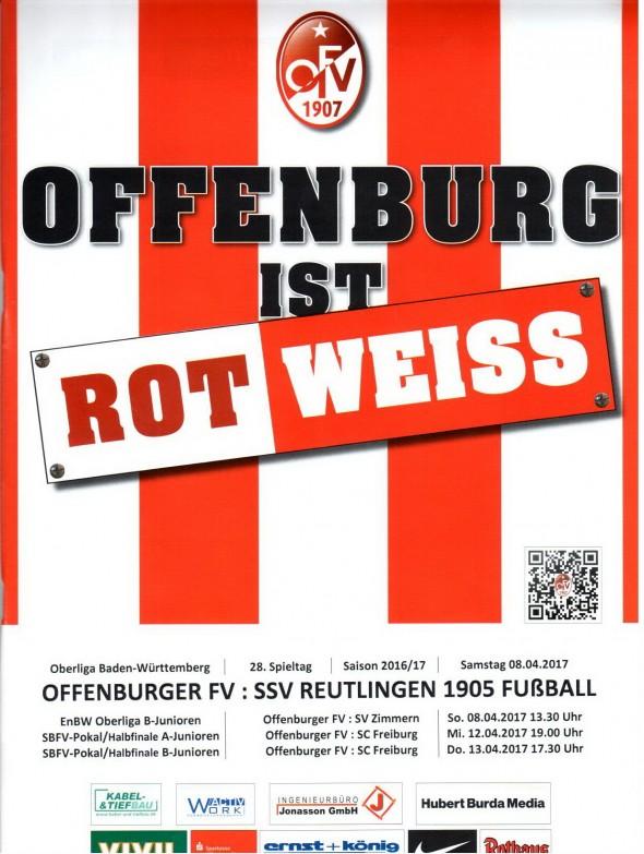170408_Heft_offenburg_reutlingen