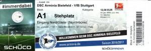 170417_tix1_bielefeld_vfb