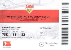 170424_tix_vfb_union
