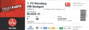 170429_tix_nuernberg_vfb_1