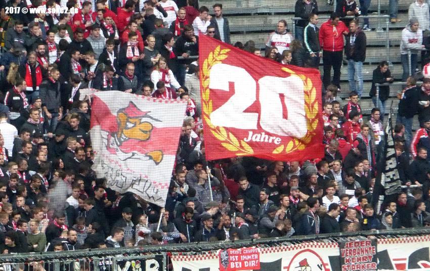 soke2_16-17_1860_VfB_P1010724 - Kopie