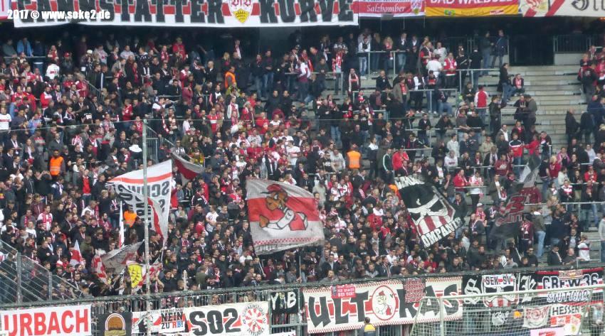 soke2_16-17_1860_VfB_P1010746 - Kopie