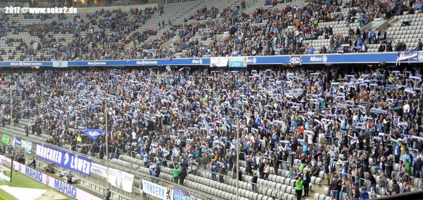 soke2_16-17_1860_VfB_P1010756 - Kopie