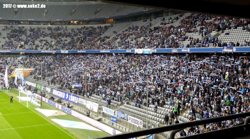 soke2_16-17_1860_VfB_P1010759 - Kopie
