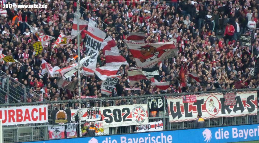 soke2_16-17_1860_VfB_P1010767 - Kopie