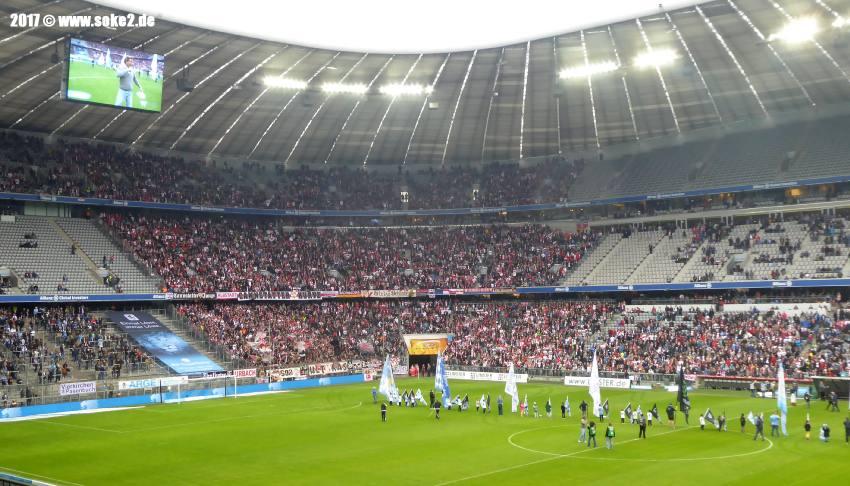 soke2_16-17_1860_VfB_P1010770 - Kopie
