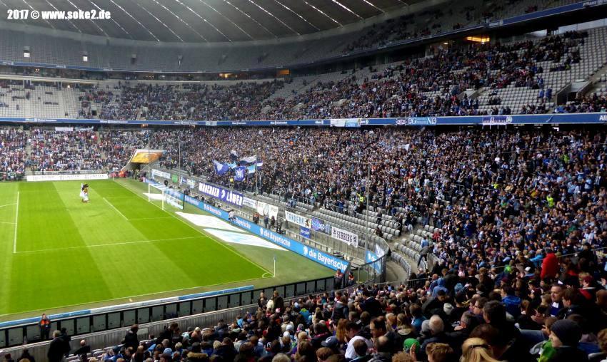 soke2_16-17_1860_VfB_P1010775 - Kopie