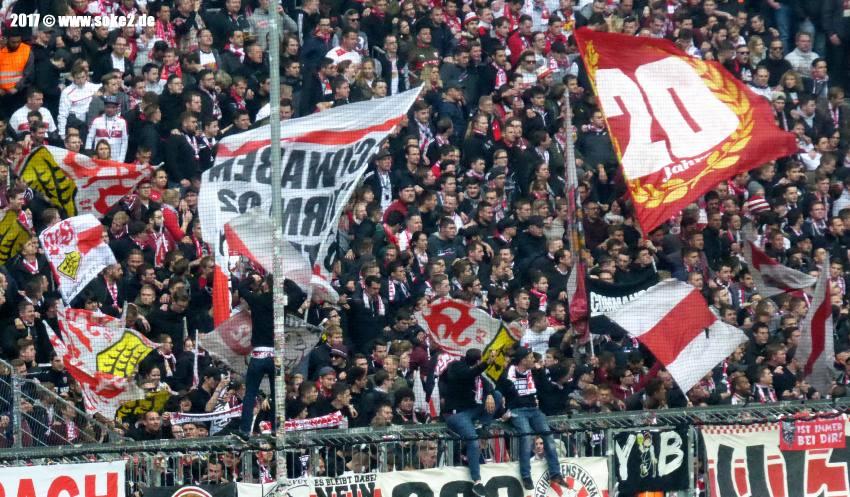 soke2_16-17_1860_VfB_P1010779 - Kopie