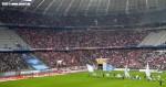 soke2_16-17_1860_VfB_P1010784 - Kopie