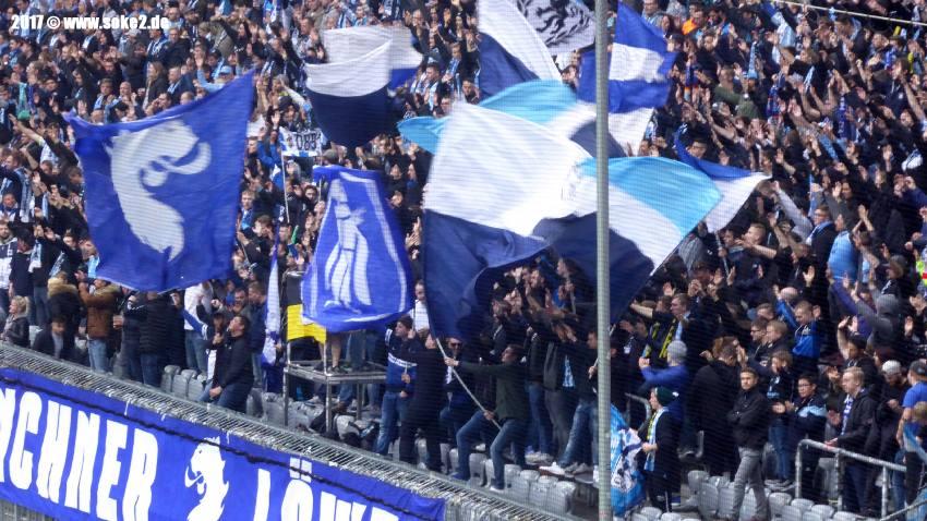 soke2_16-17_1860_VfB_P1010790 - Kopie