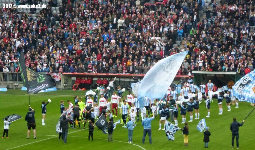 soke2_16-17_1860_VfB_P1010794 - Kopie