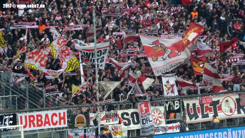 soke2_16-17_1860_VfB_P1010797 - Kopie