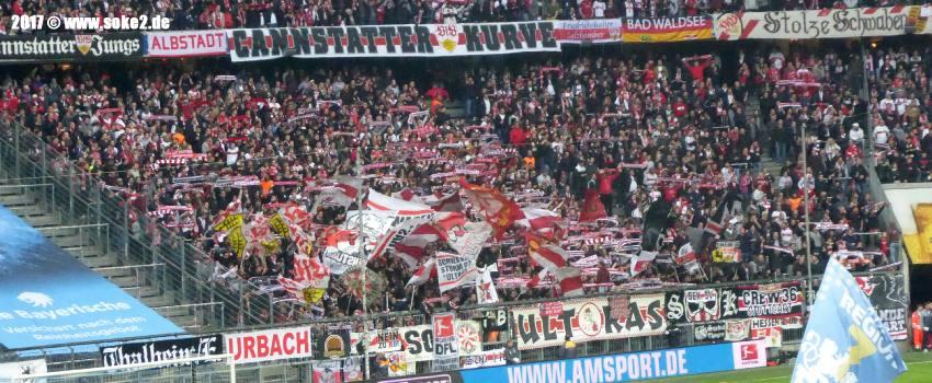soke2_16-17_1860_VfB_P1010805 - Kopie
