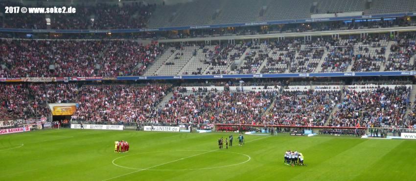 soke2_16-17_1860_VfB_P1010810 - Kopie