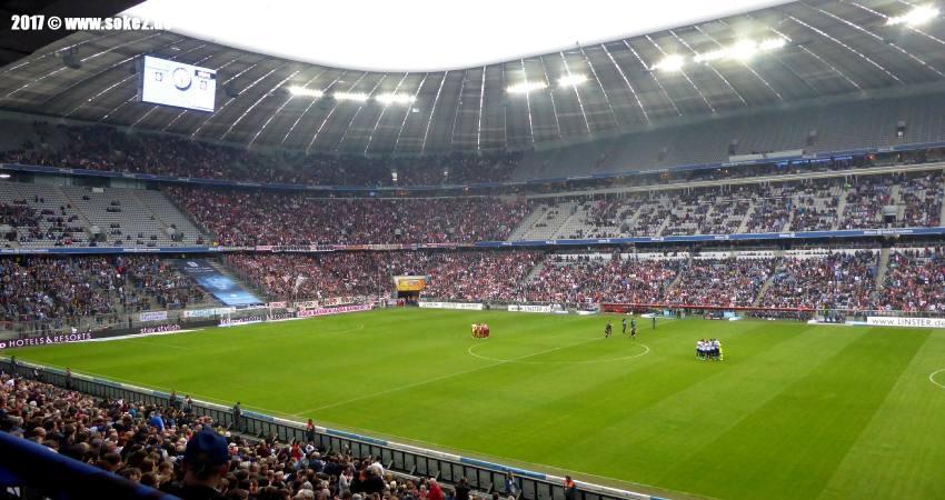 soke2_16-17_1860_VfB_P1010811 - Kopie
