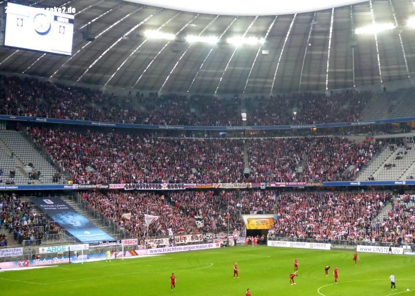 soke2_16-17_1860_VfB_P1010814 - Kopie