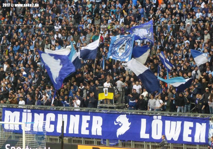 soke2_16-17_1860_VfB_P1010828 - Kopie